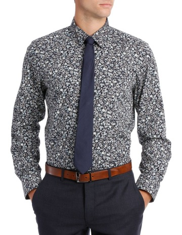 0630efa4 Mens Shirts | Buy Casual Shirts & Dress Shirts Online | Myer