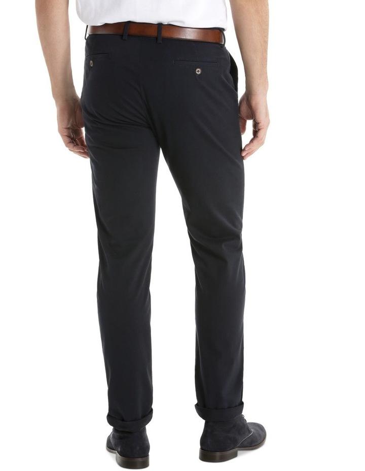 Stretch Slim Chino Pant image 6