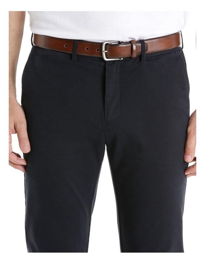 Stretch Slim Chino Pant image 8