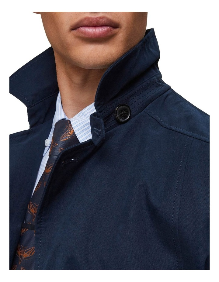 New Times Cotton Coat image 5