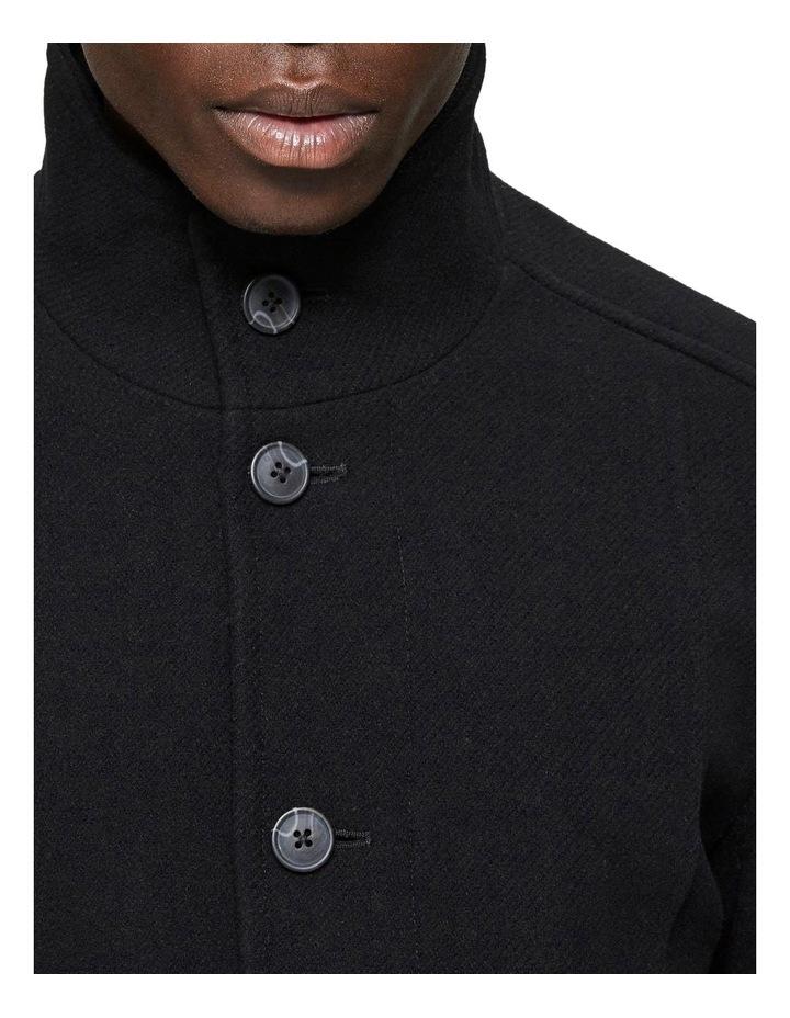 Morrison Wool Coat image 5