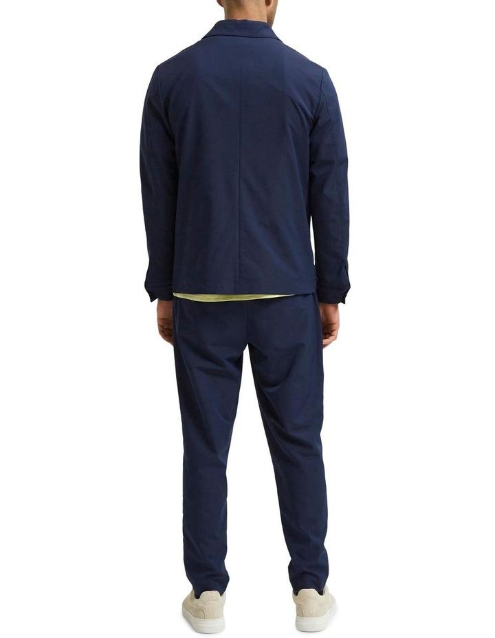 Fave Hybrid Jacket image 2