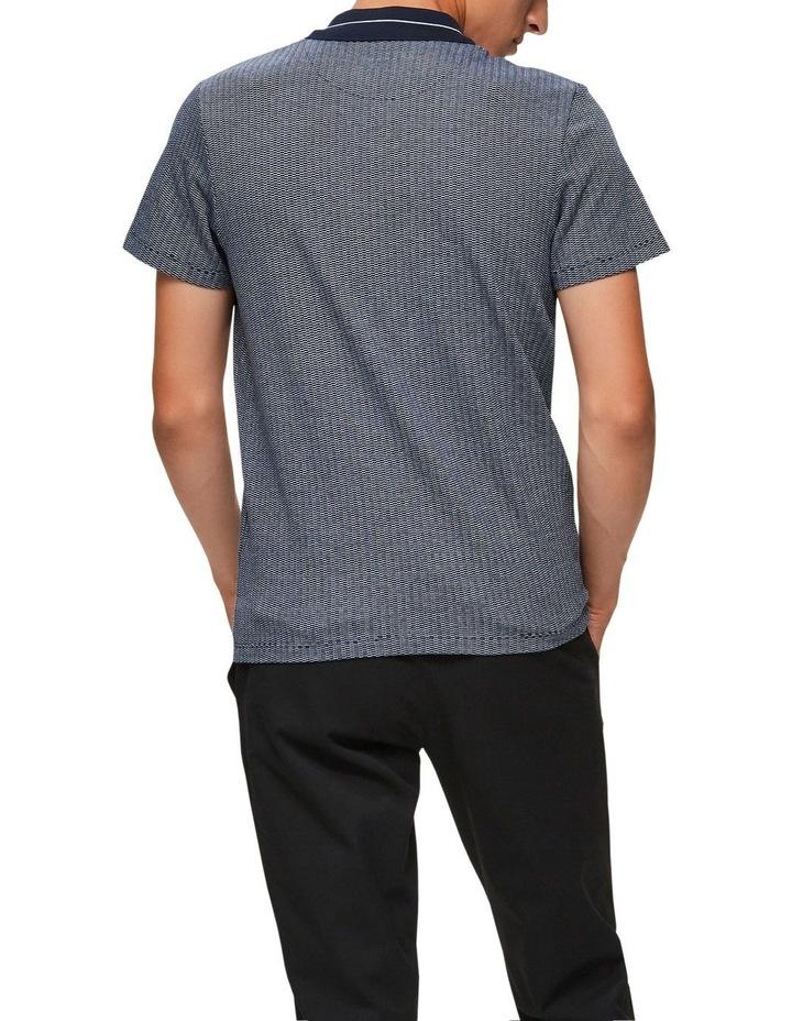 Avenue Short Sleeve Polo image 2