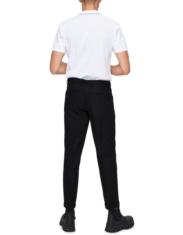 Marcus Short Sleeve Polo image 2