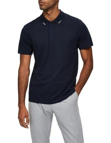 Navy Blazer colour