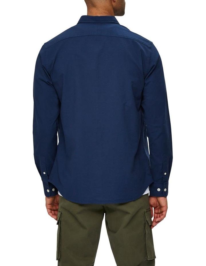 Rick Oxford Flex Shirt image 2