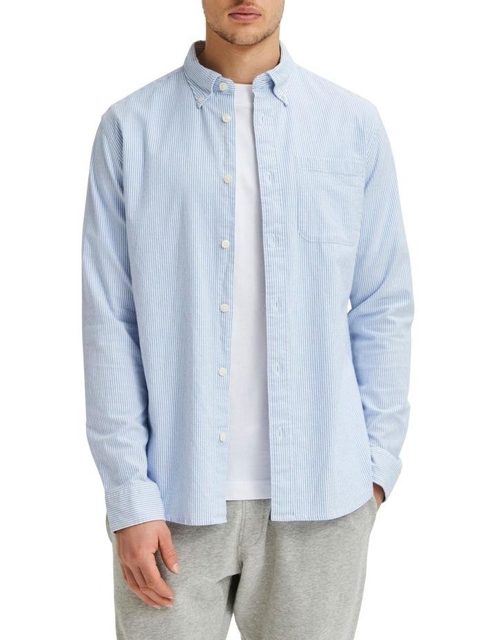 Rick Oxford Flex Shirt image 1