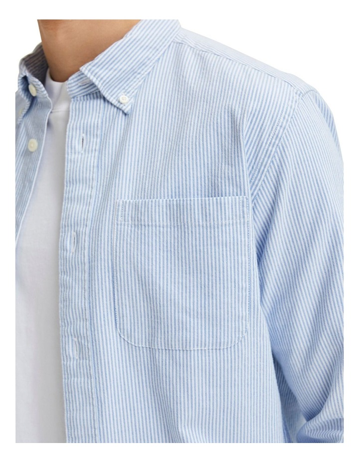 Rick Oxford Flex Shirt image 5