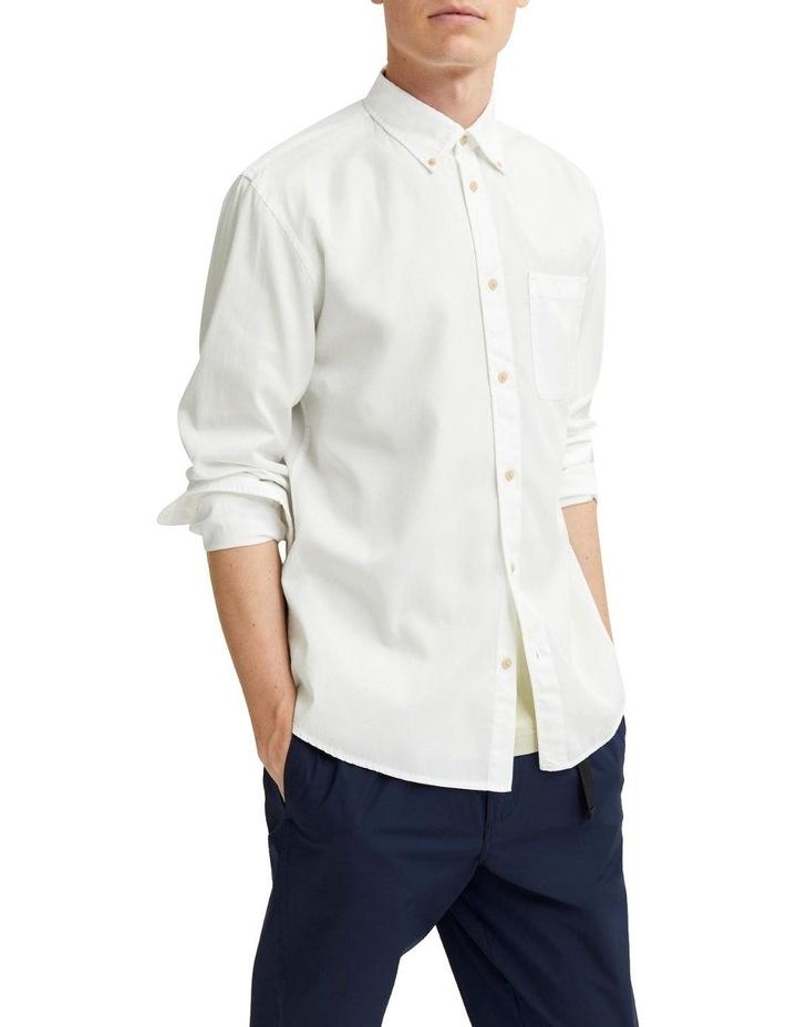 Soft Long Sleeve Shirt image 1
