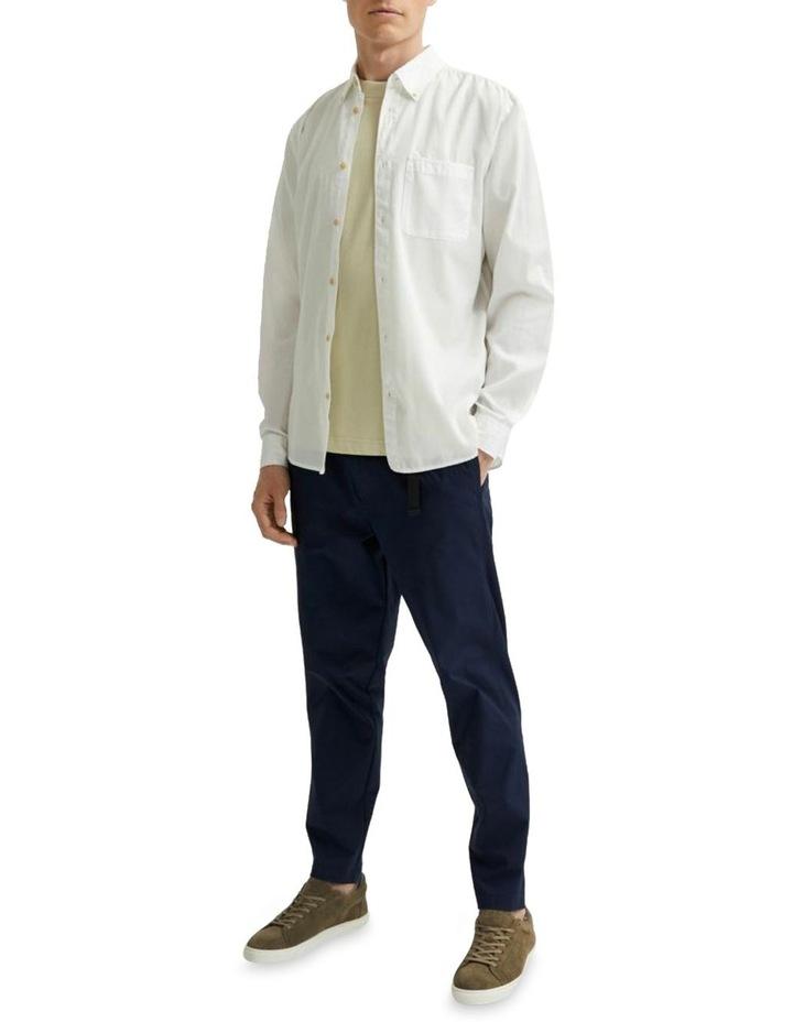 Soft Long Sleeve Shirt image 2