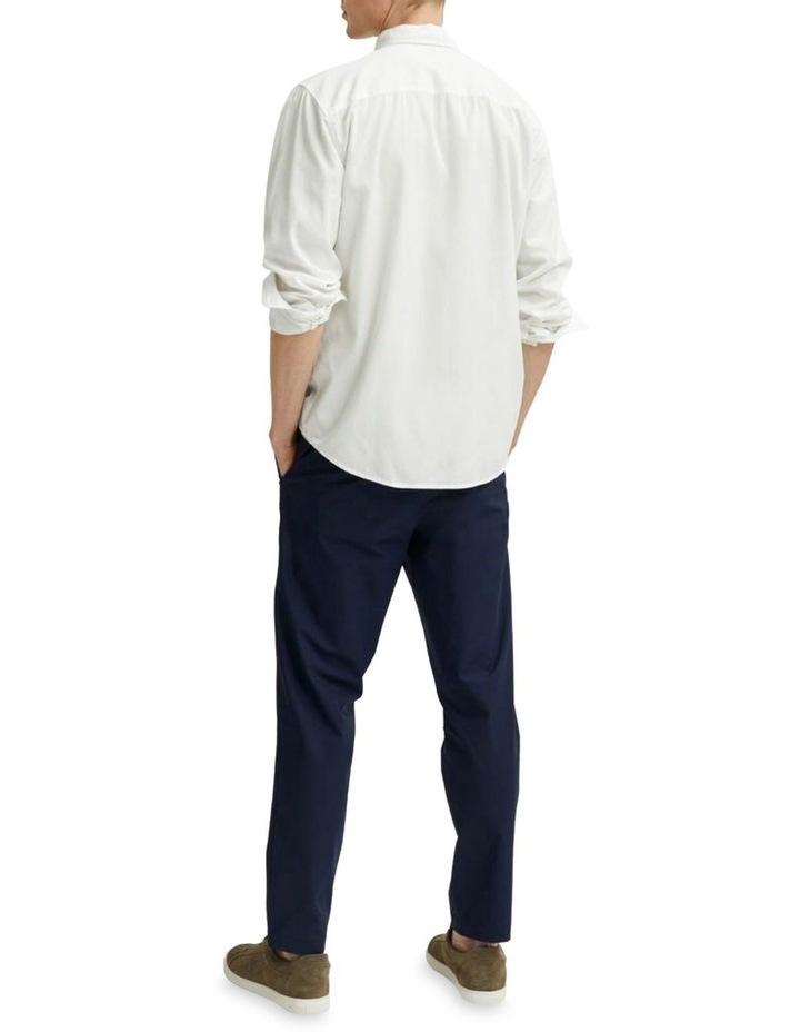 Soft Long Sleeve Shirt image 3