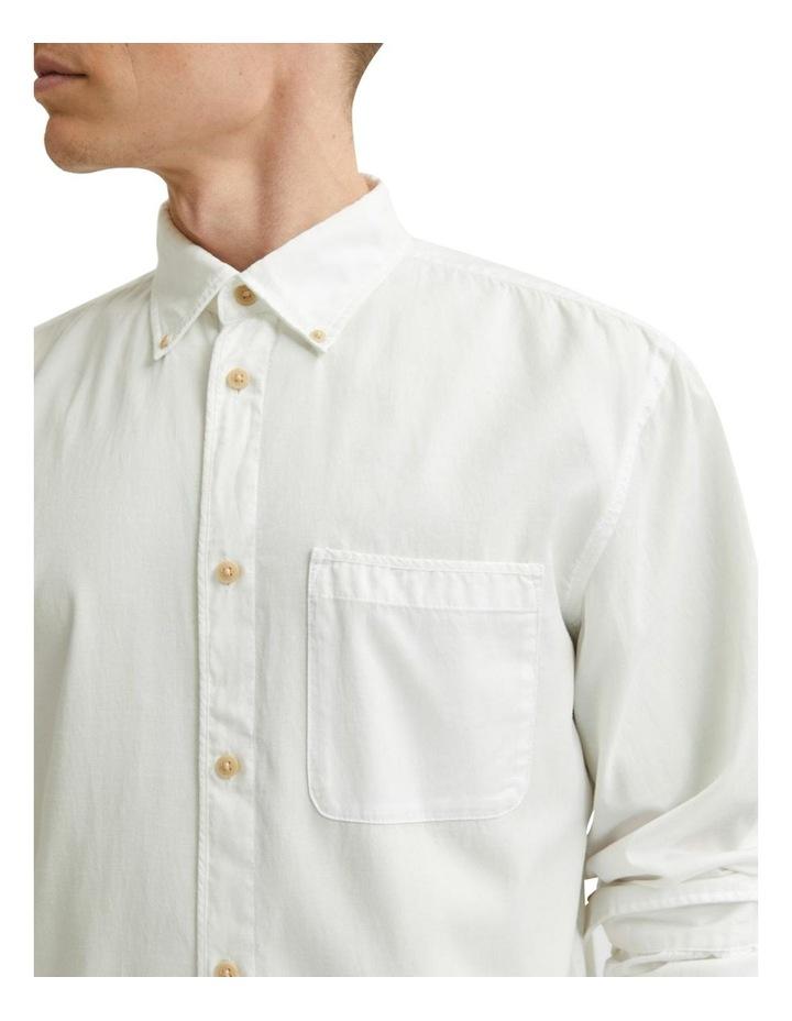 Soft Long Sleeve Shirt image 4