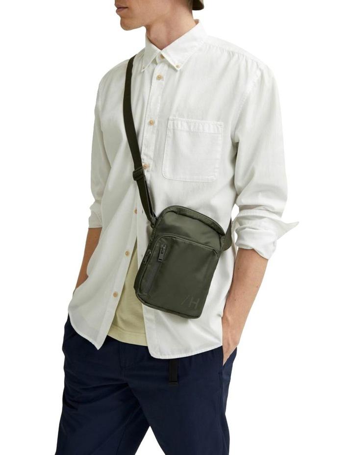Soft Long Sleeve Shirt image 5