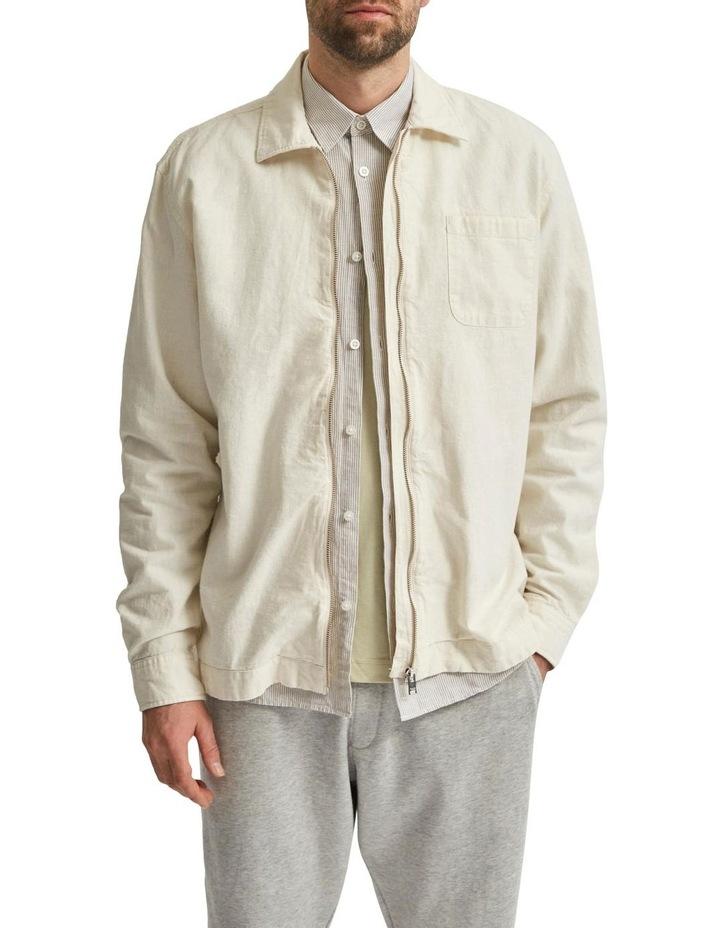 Dayton Shirt Jacket image 1