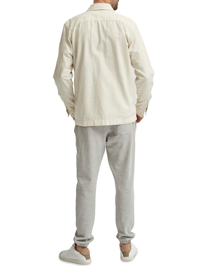 Dayton Shirt Jacket image 3