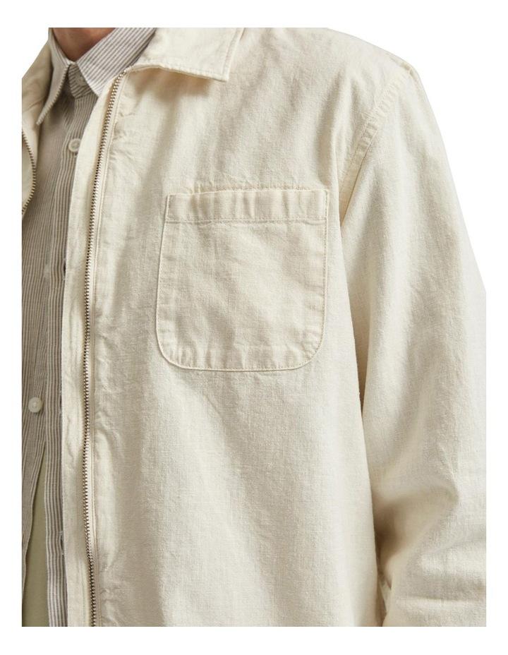 Dayton Shirt Jacket image 6