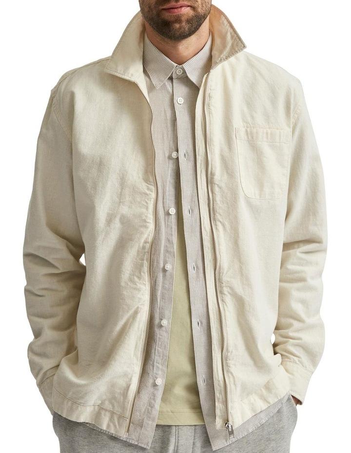 Dayton Shirt Jacket image 7
