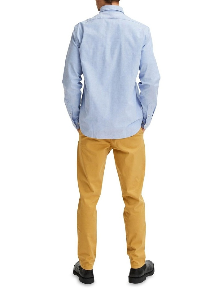Rick Oxford Flex Long Sleeve Shirt image 3