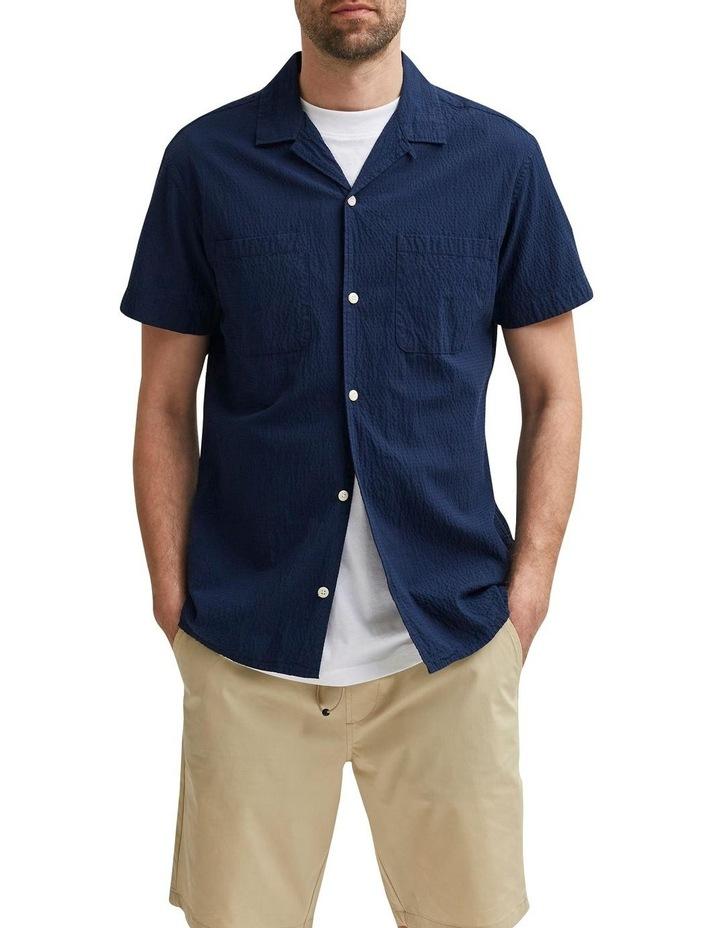 Declan Short Sleeve Shirt image 1