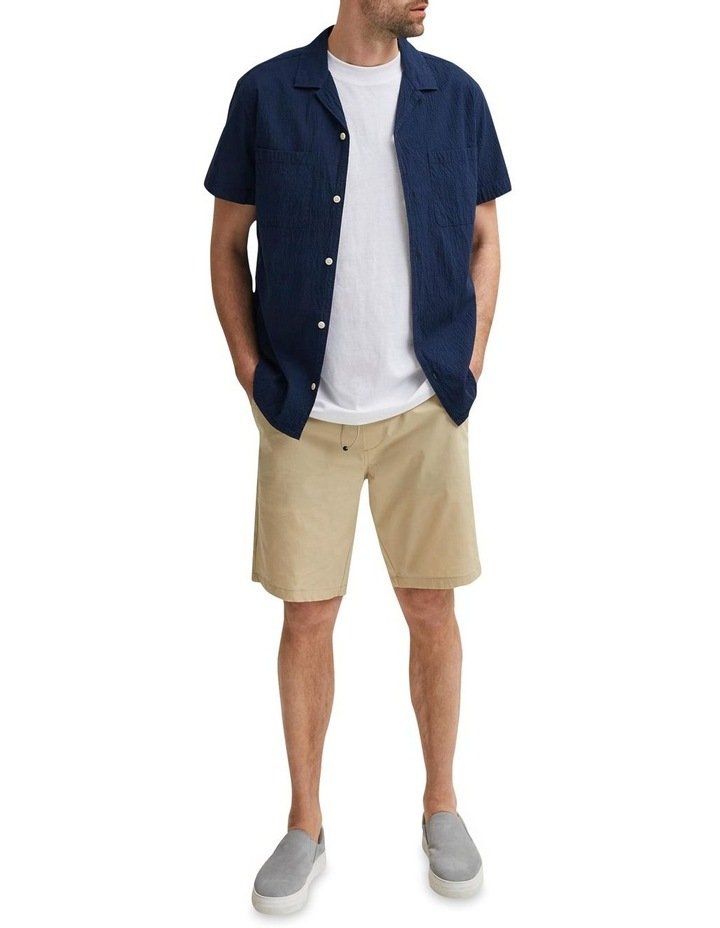 Declan Short Sleeve Shirt image 2