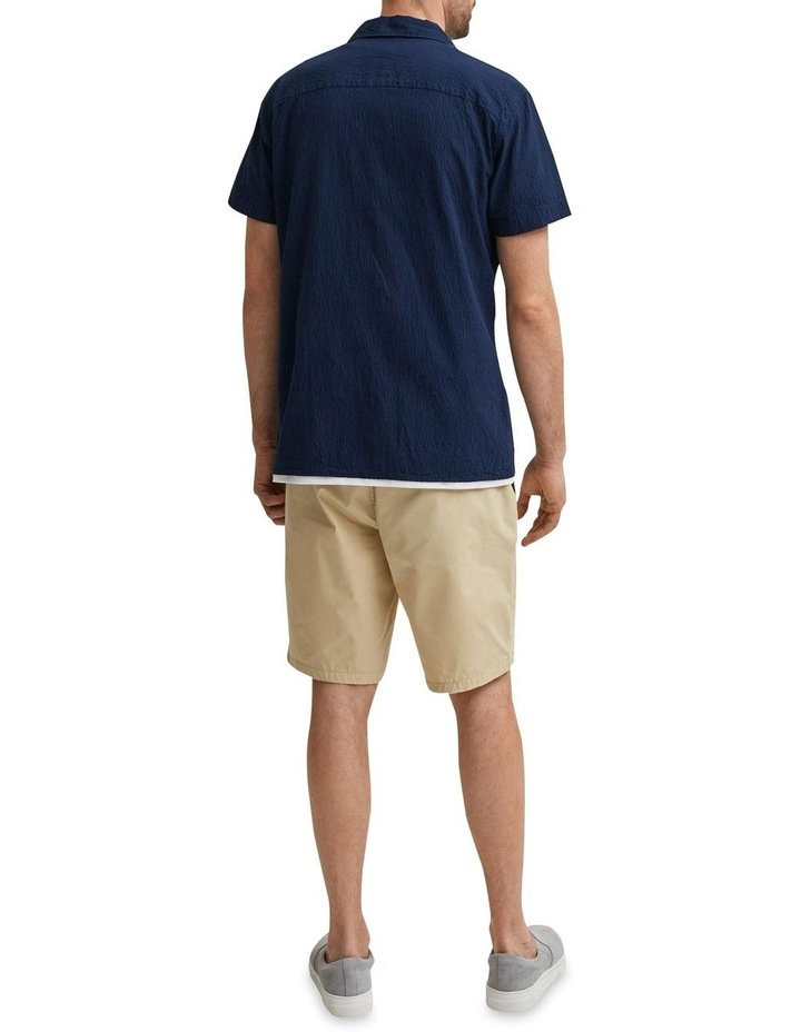 Declan Short Sleeve Shirt image 3
