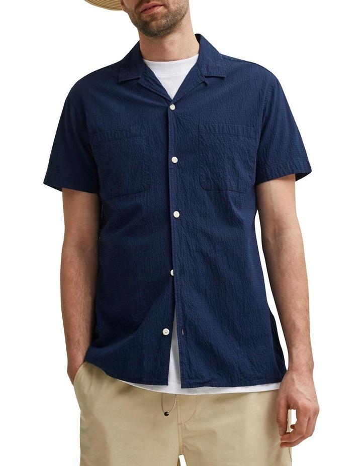 Declan Short Sleeve Shirt image 4