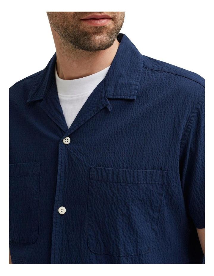 Declan Short Sleeve Shirt image 5