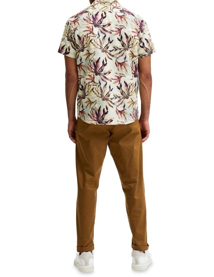 Henry Short Sleeve Shirt image 2