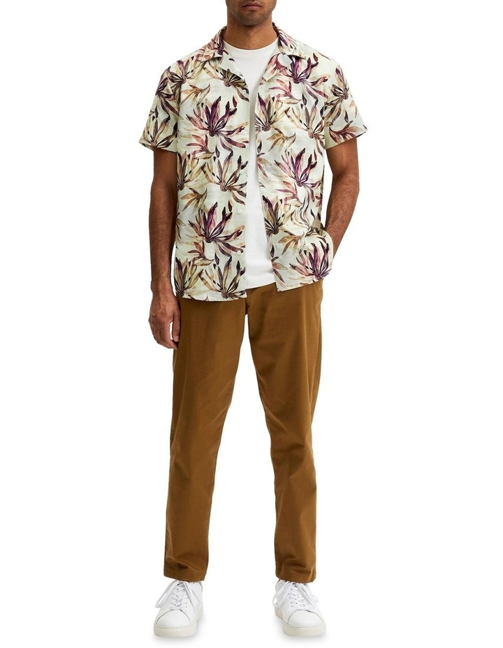 Henry Short Sleeve Shirt image 3