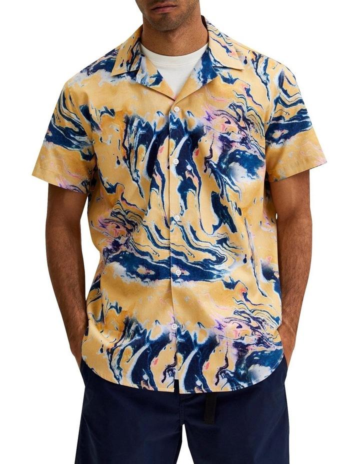 Henry Short Sleeve Shirt image 4