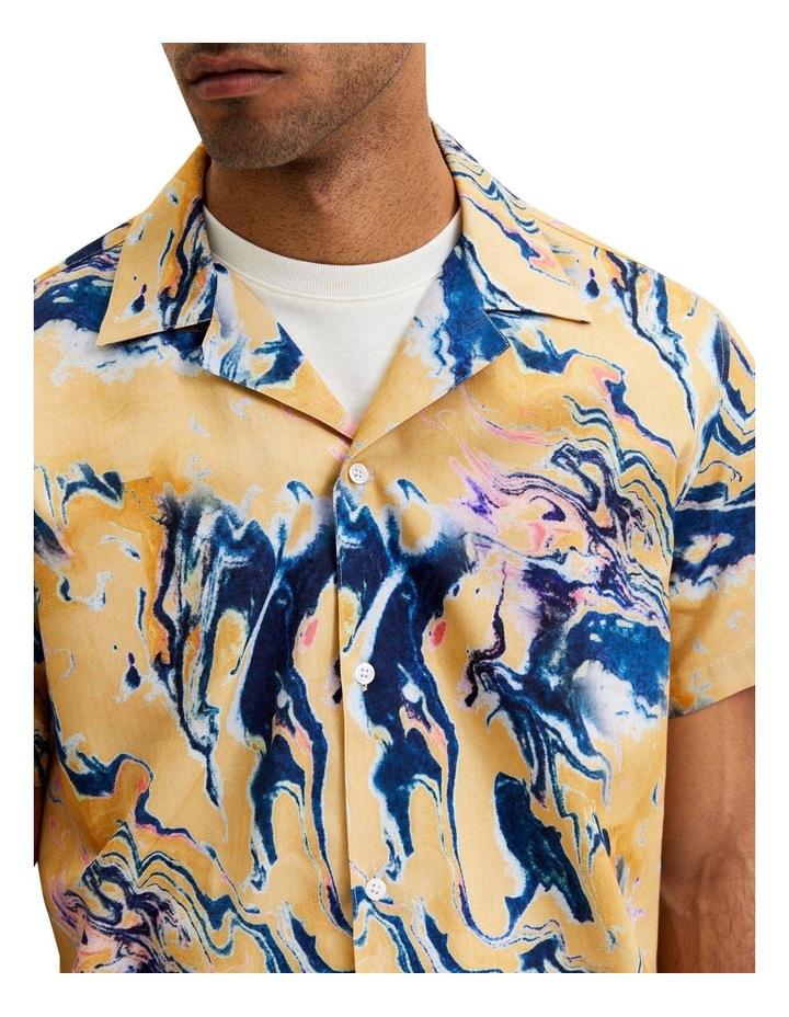 Henry Short Sleeve Shirt image 5