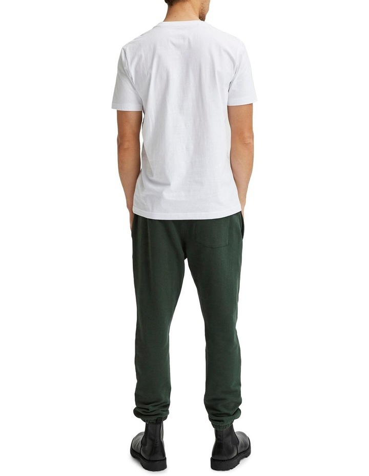 Enzo Pocket Short Sleeve Tee image 2