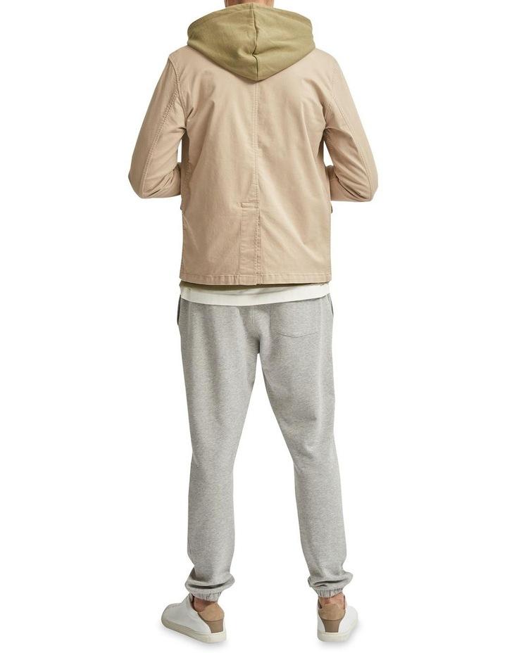 Dallas Blazer Jacket image 3
