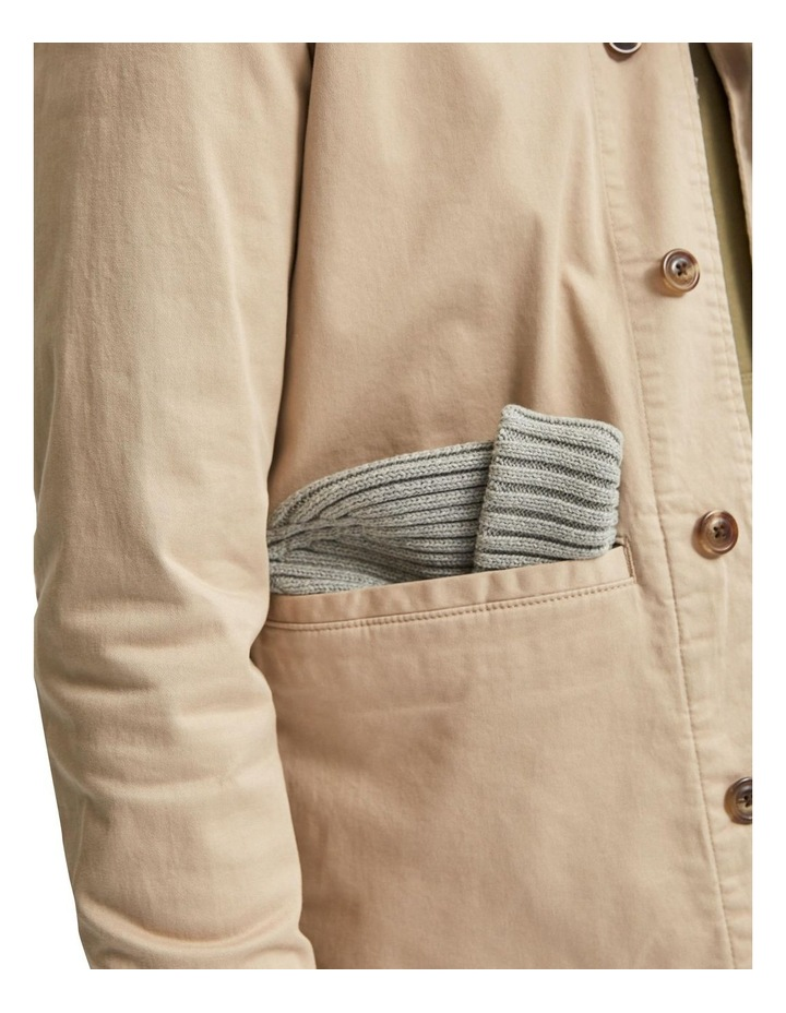 Dallas Blazer Jacket image 5