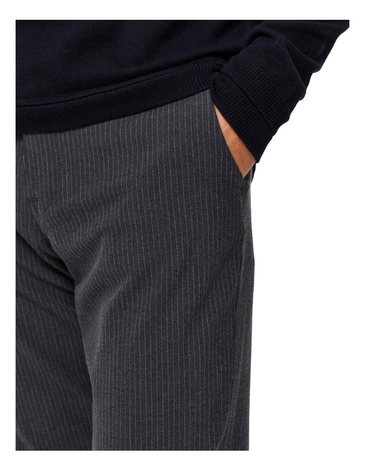 Storm Flex Smart Pant image 5