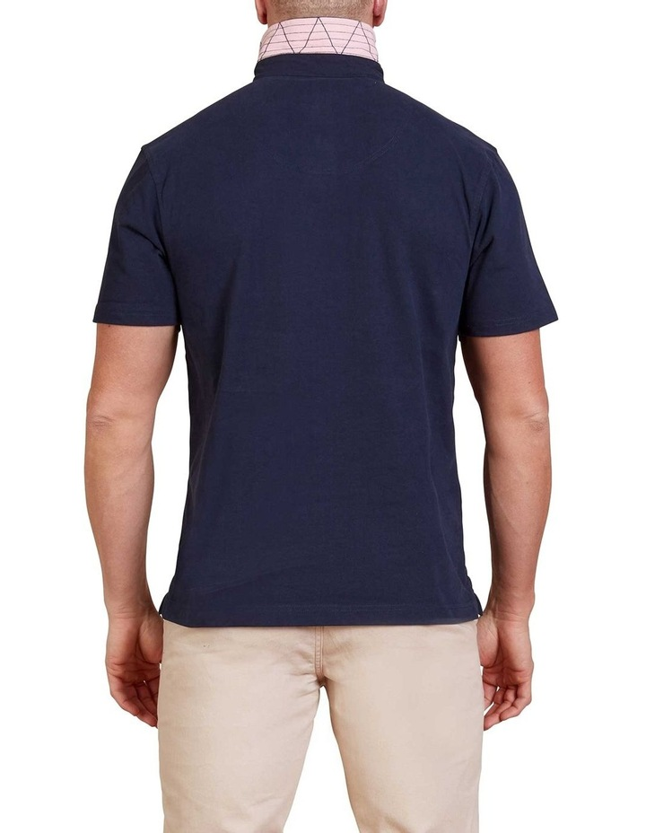 Signature Rugby Polo image 2