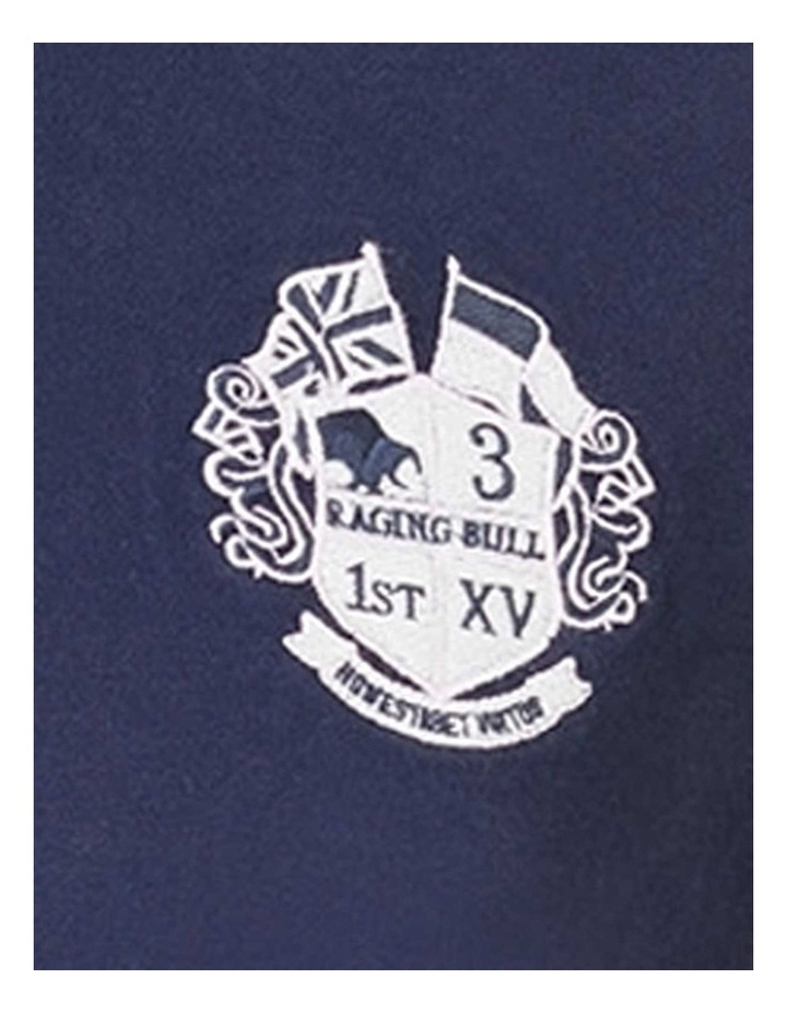 Signature Rugby Polo image 4