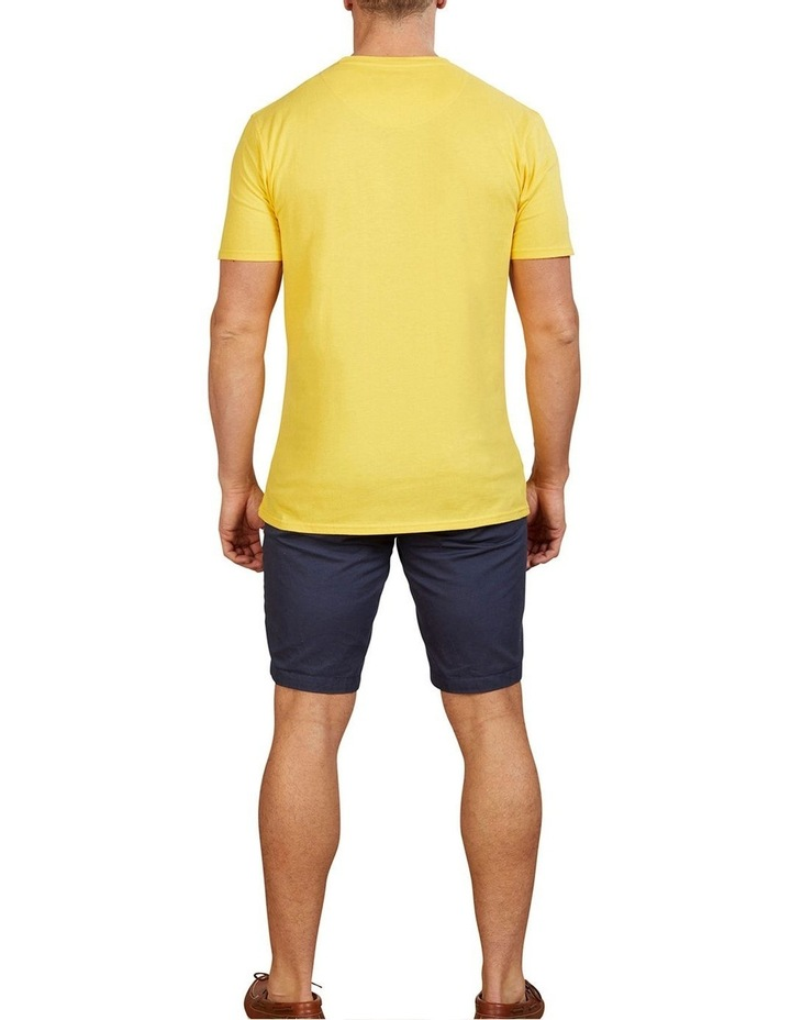 Beach Rugby T-Shirt image 2