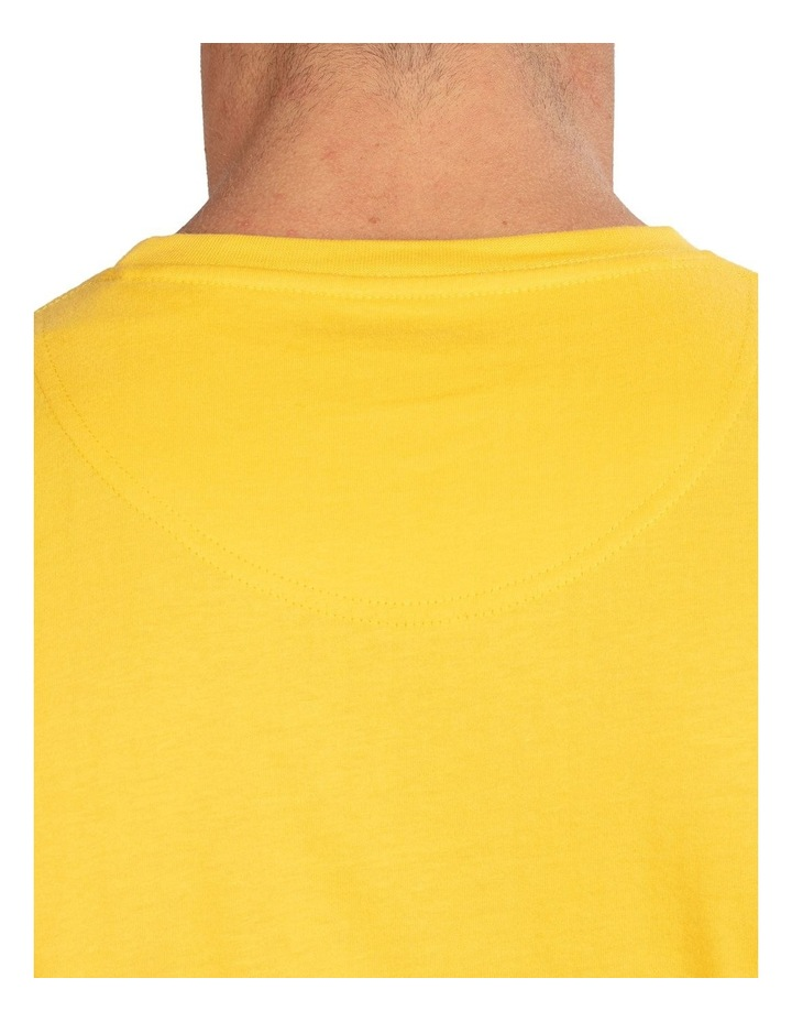 Beach Rugby T-Shirt image 6
