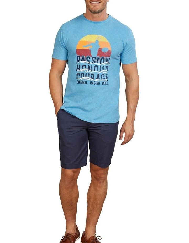 Sunset T-Shirt image 1