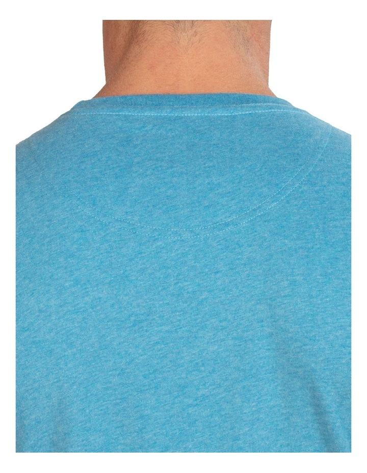 Sunset T-Shirt image 6