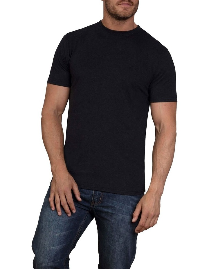 Signature T-Shirt image 1