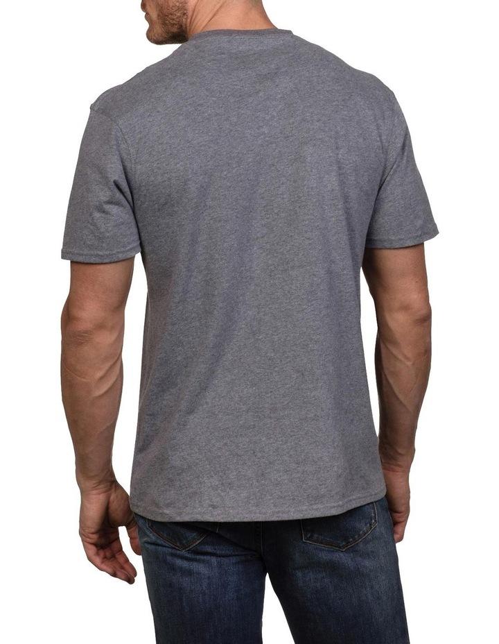 Signature T-Shirt image 2