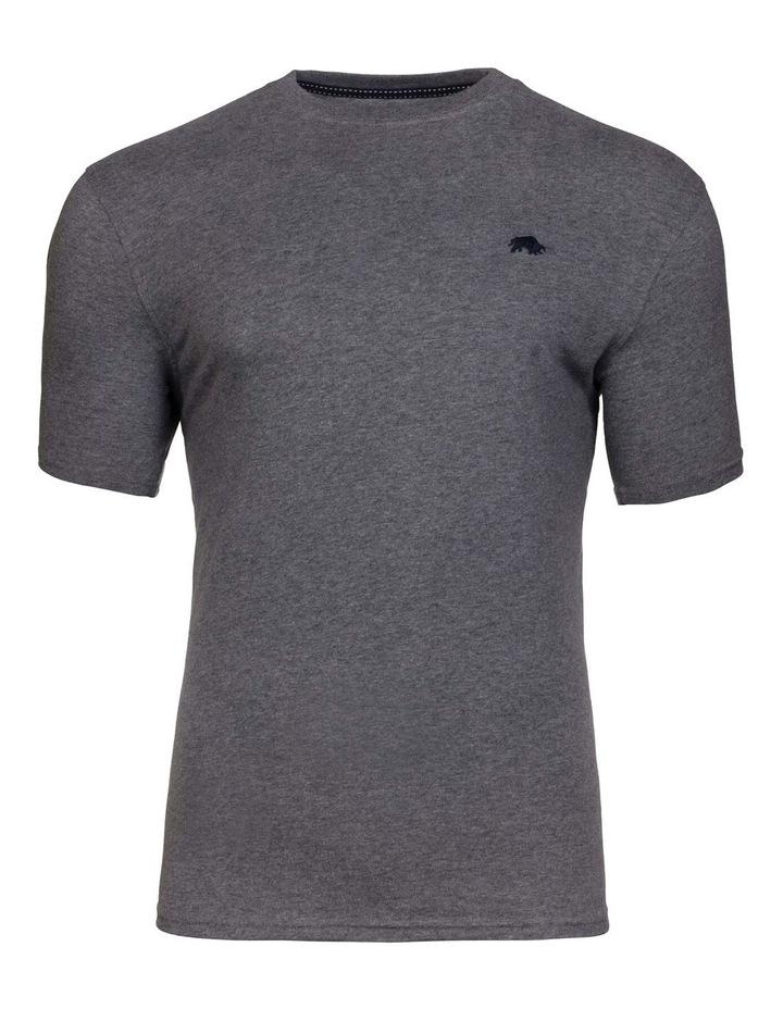 Signature T-Shirt image 3
