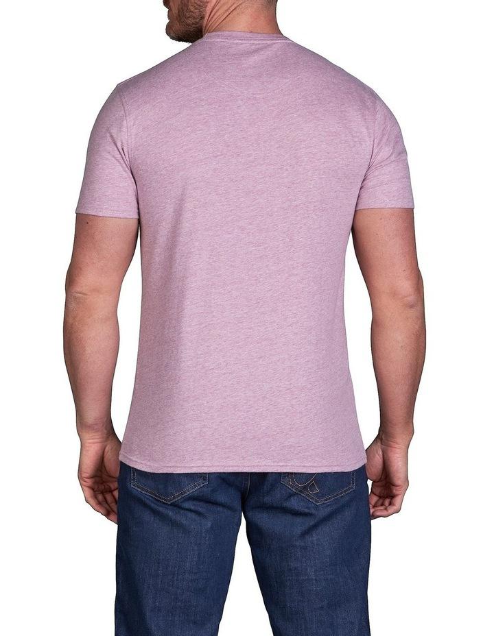 Flock Bull T-Shirt image 2