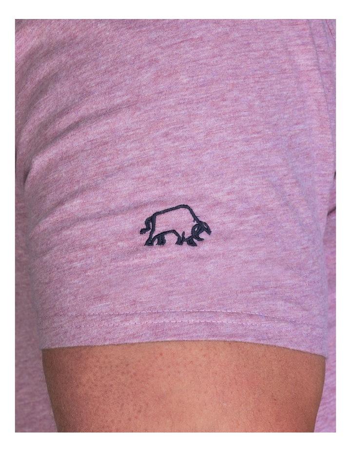 Flock Bull T-Shirt image 4