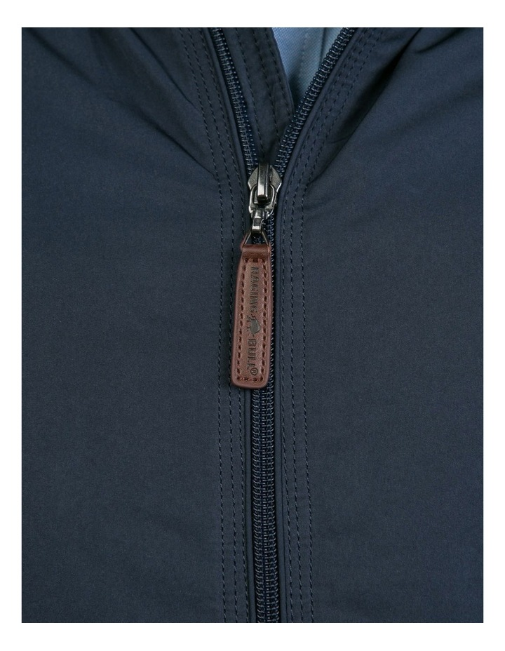 Signature Showerproof Jacket image 2