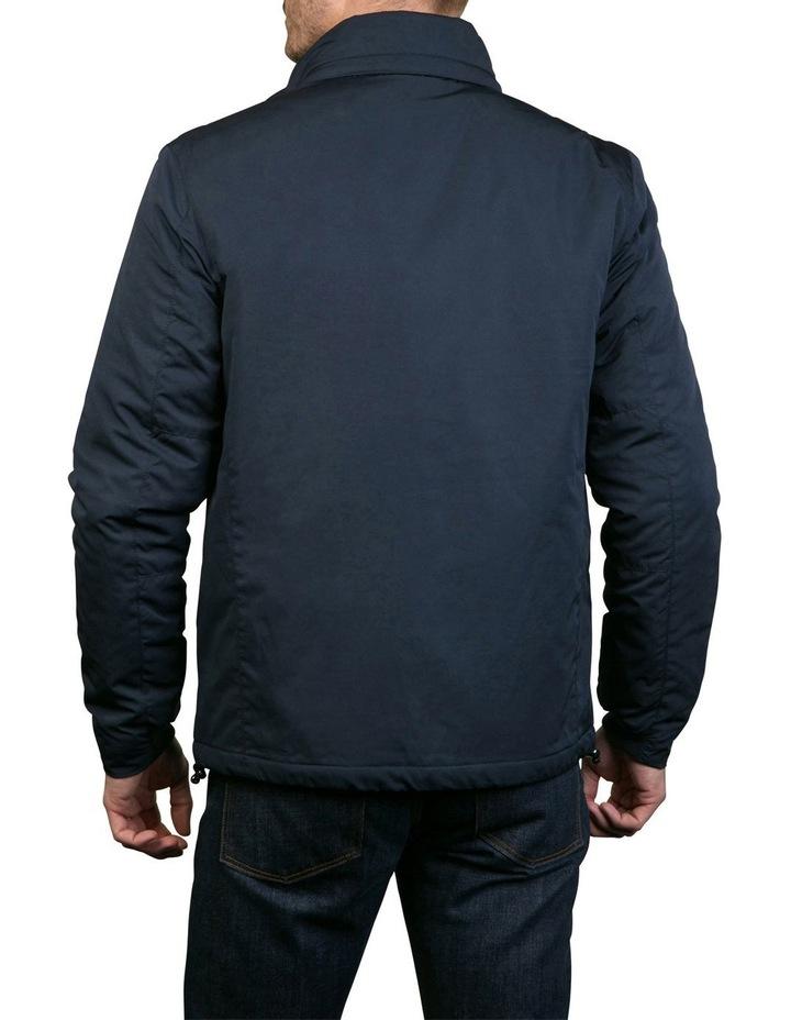 Signature Showerproof Jacket image 3