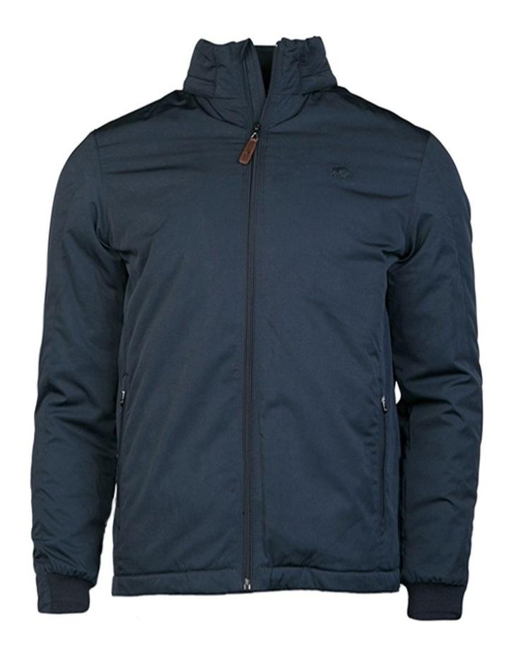Signature Showerproof Jacket image 4