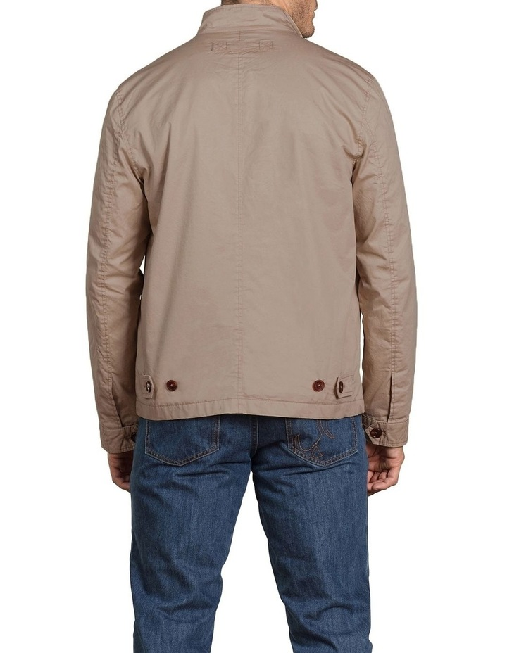 Signature Harrington Jacket image 5